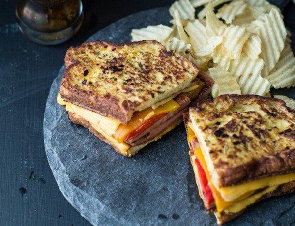 fried-bologna-sandwich2a