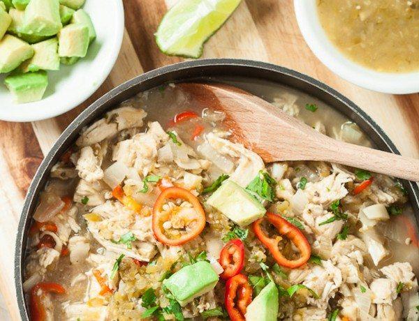 one-pan-salsa-verde-chicken-1