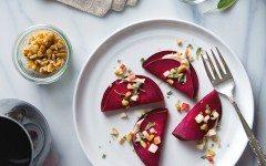 raw-beet-ravioli-recipe-3-2