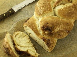 roasted-garlic-braid