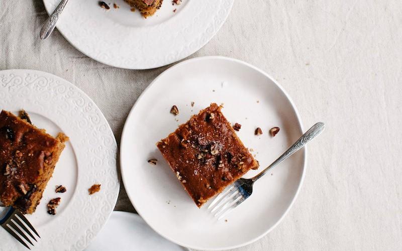 8slicesstacked-sweetpotatosnackcake_