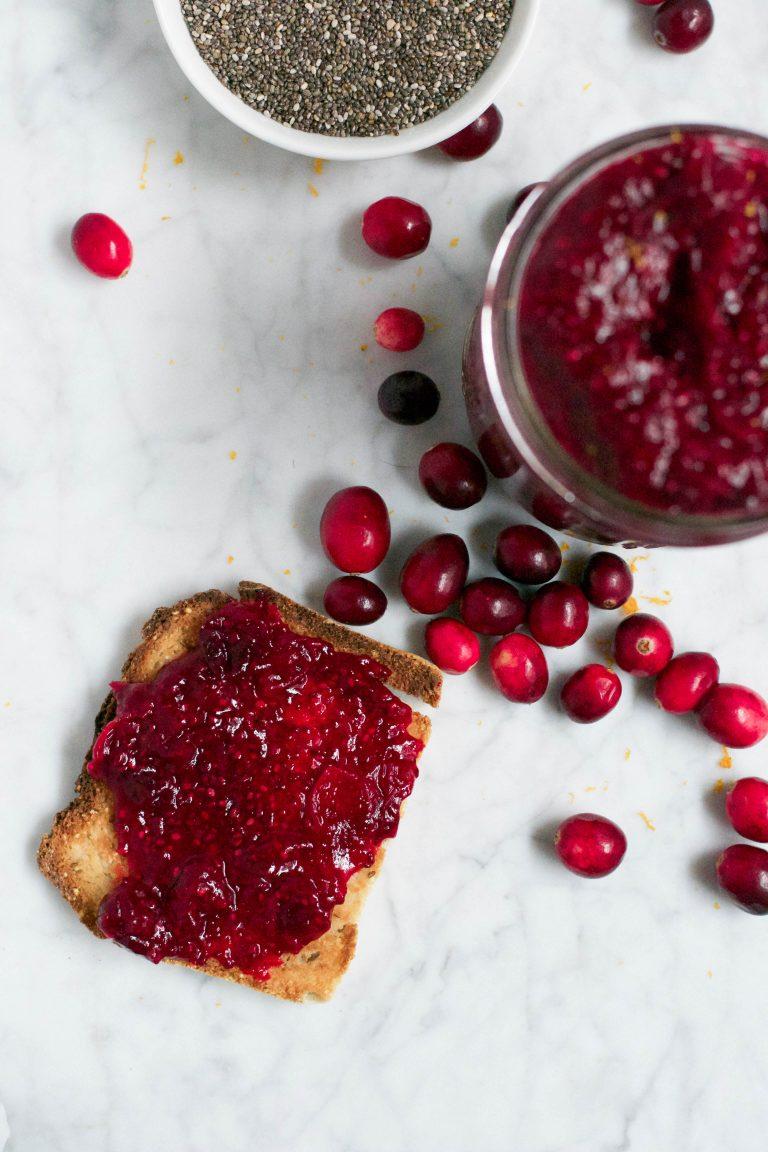 Cranberry-Chia-Jam-11-768x1152