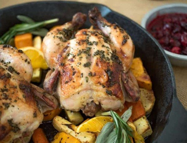 Herb-roasted-Cornish-hens-with-root-vegetables-28-1