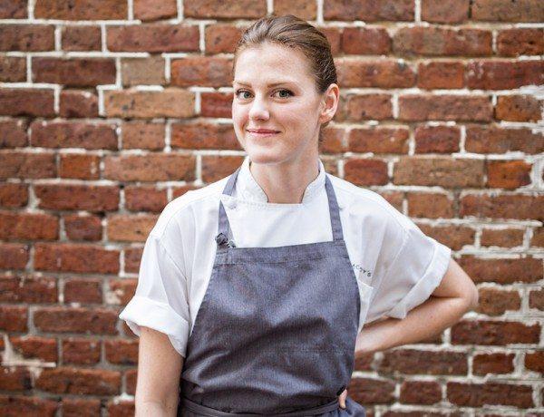 Katy Keefe headshot_Andrew Celbulka