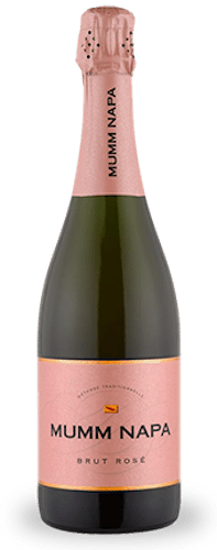 Champagne to Cava: Sparkling Wines for all Celebrations