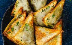 Mushroom-Goat-Cheese-Mini-Empanadas-3
