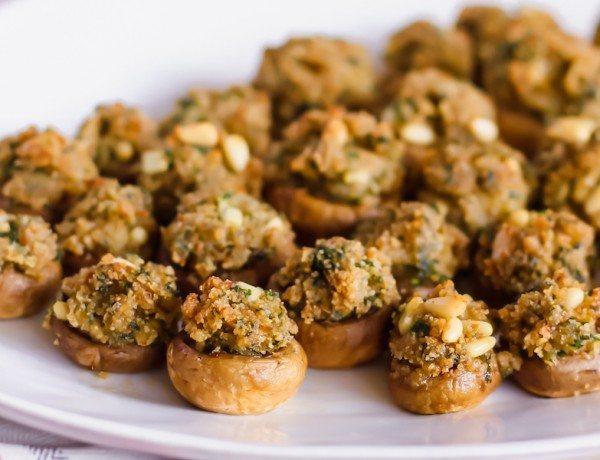 Sonoma-Cutrer-stuffed-mushrooms-3-1