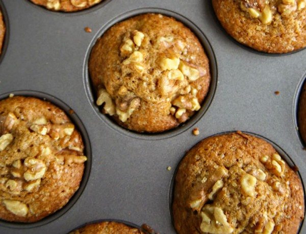 Sweet-Potato-Breakfast-Muffins-recipe