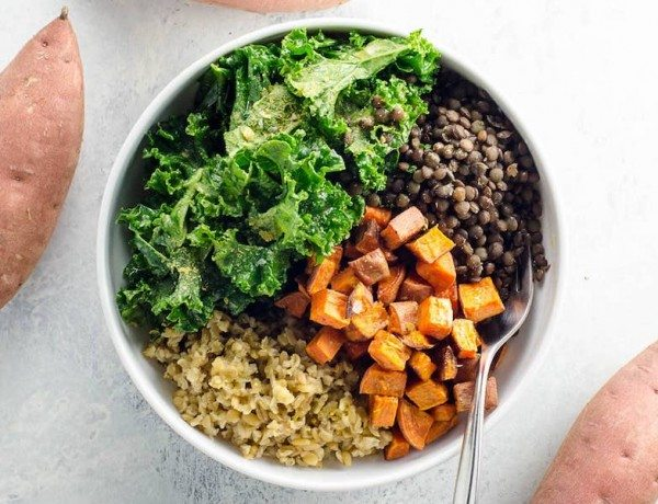 Sweet-Potato-Buddha-Bowls-Umami-Girl-3