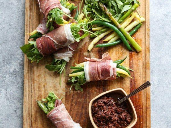 Twigs-in-a-Blanket-Recipe-7