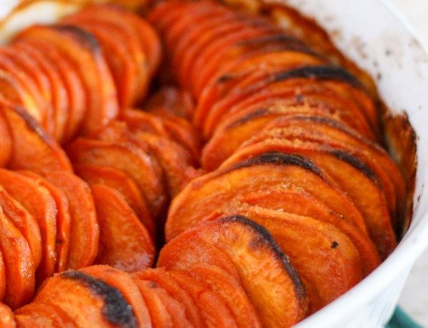 candied-sweet-potatoes-20-1