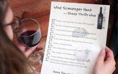 scavengerhunt-list