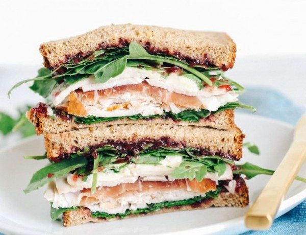 turkey-sandwich-3-700x1050