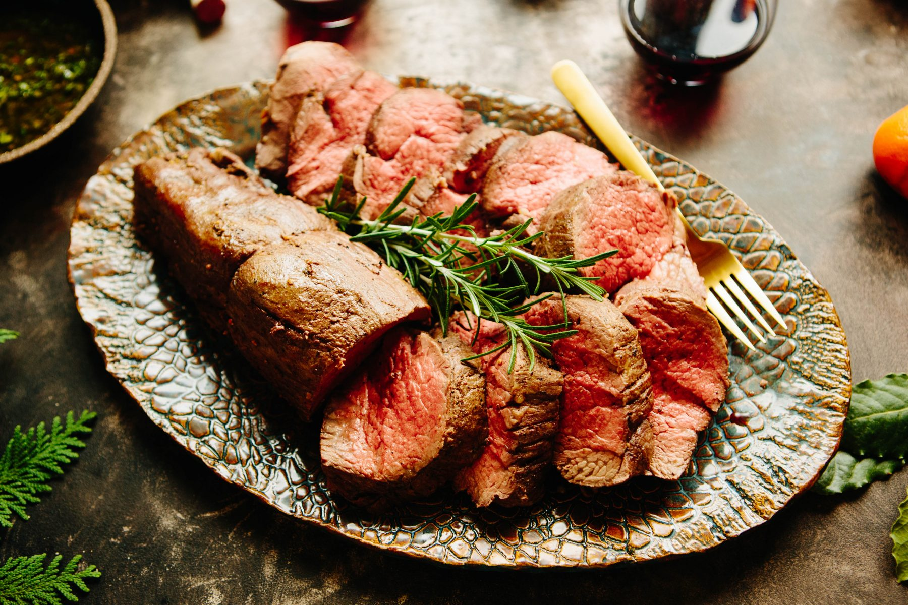 бисквитное тесто говяжий ростбиф рецепт с фото введение формы для