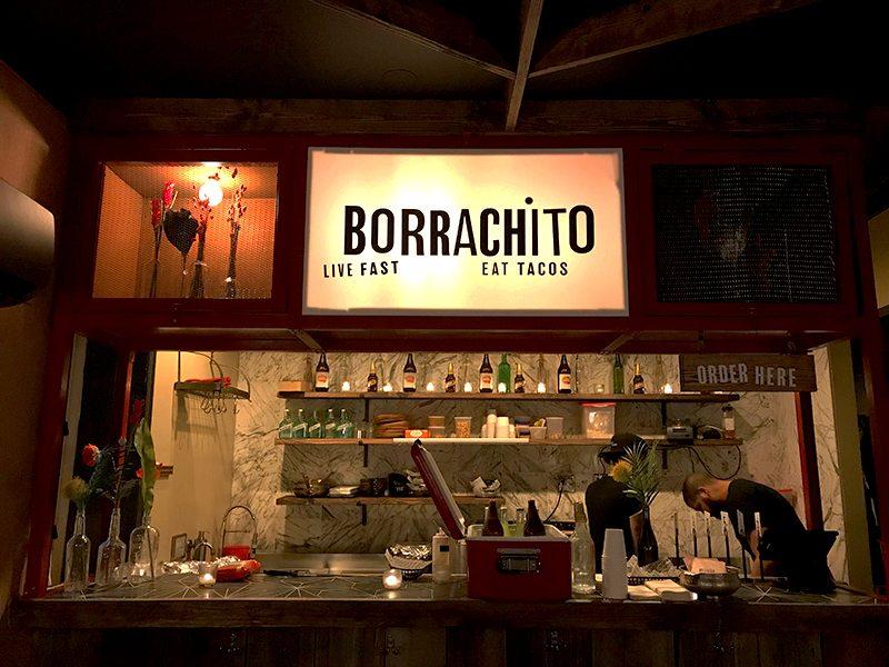 Borrachito_bar