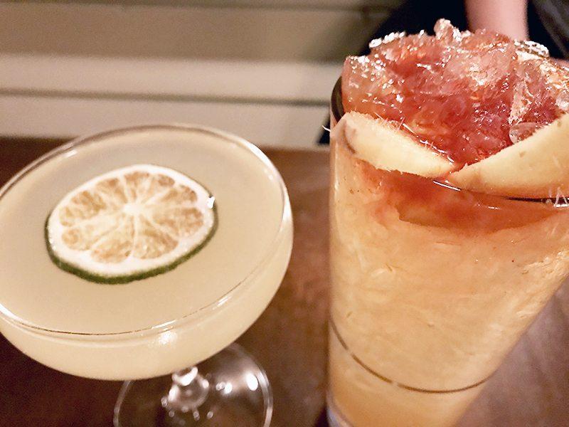 Borrachito_drinks