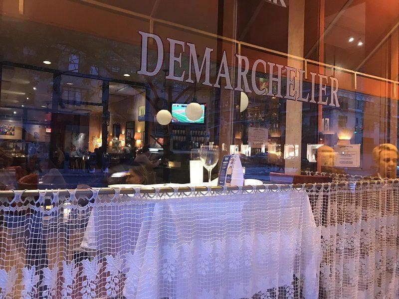 Demarchelier_image1