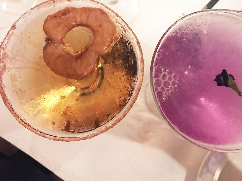 Demarchelier_drinks