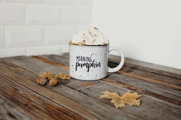 Bulletproof-Pumpkin-Spice-Fall-Smoothie