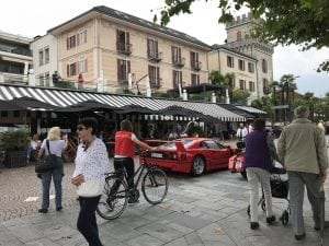 PiazzaGrande, Ascona