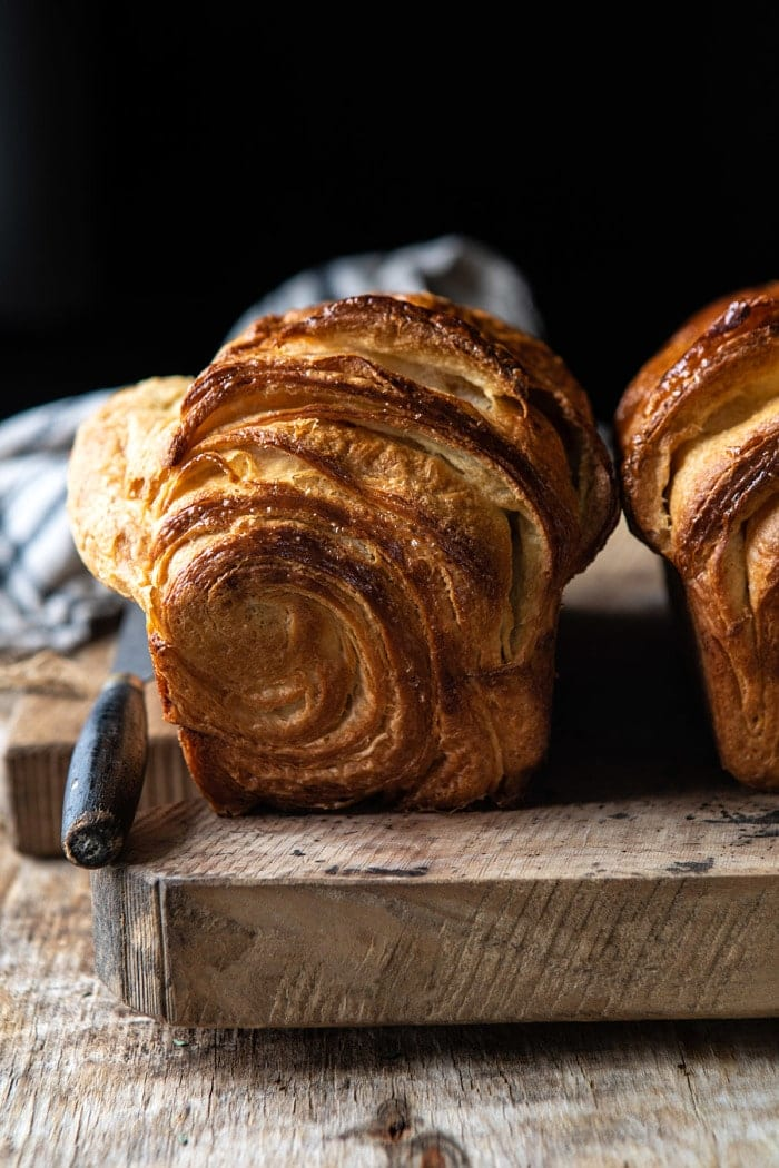 Favorite Brioche Recipes for French Bread Fanatics