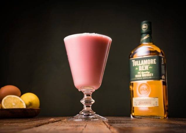 Tully_Fizz_Cocktail
