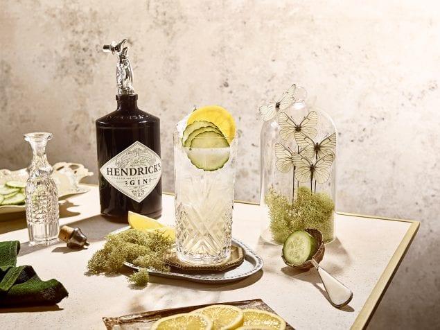 hendrick_s_cucumber_lemonade_cocktail