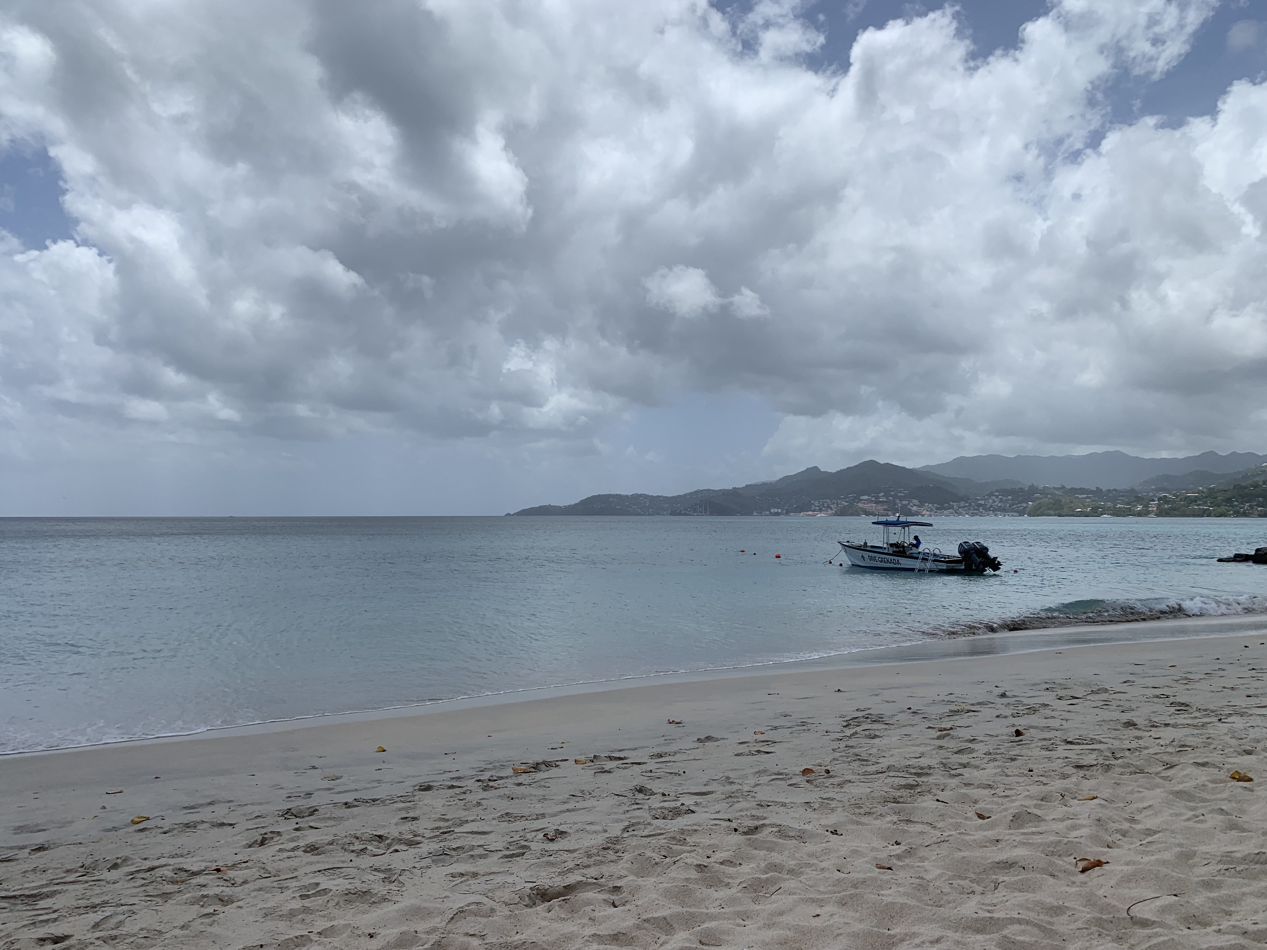 Where to Eat, Drink, and Beyond in Grenada