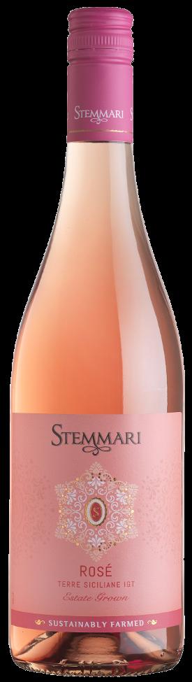 Stemmari Ros 2018 (SRP: $9.99