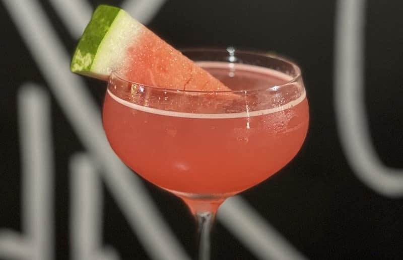 The Suika (Ani Ramen Iichiko Cocktail) JPEG