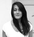 Katherine Ingui