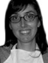 Diana Mieczan