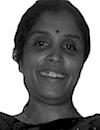 Priya Sreeram