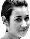 Sarah Khanna