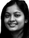 Prathima Rao