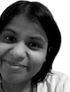 Suchitra Vaidyaram