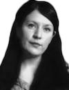 Alexia Kannas