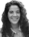Laura Bashar