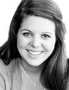 Rachel Swetnam