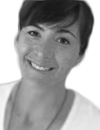 Deena Wachtel