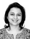 Anamika Sharma