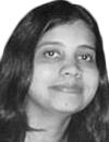 Soni Sinha