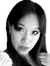 Celeste Wong