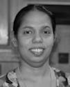 Swathi Iyer