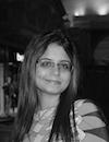 Manali Singh