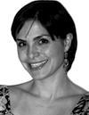 Amelia Pane Schaffner