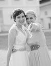 Anja & Sandra Dear