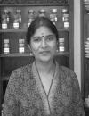 Preeti Tamilarasan